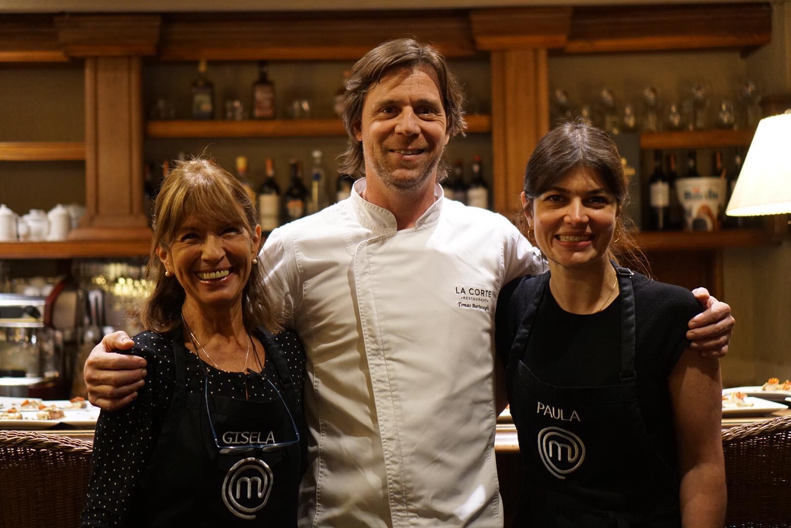 tomas-bartesaghi-en-master-chef-paula-gisele