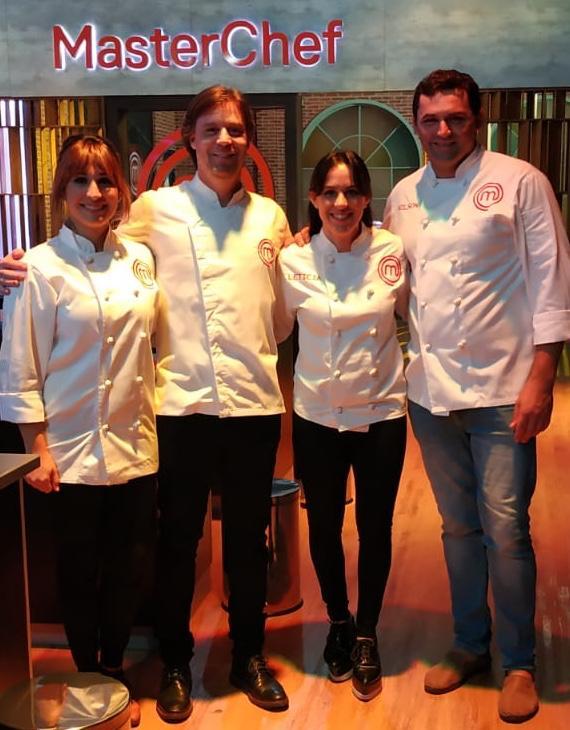 tomas-bartesaghi-en-master-chefFinalistas